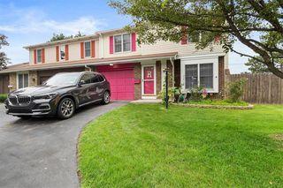 41 Branchwood Ln, Rochester, NY 14618