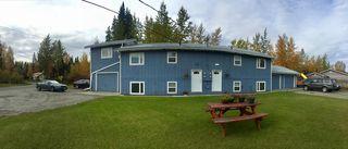 1765 Latoya Cir #4, Fairbanks, AK 99709