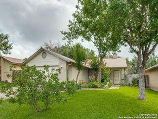 13234 Larkwalk St, San Antonio, TX 78233