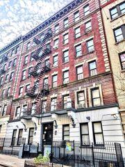 526 W 158th St #4, New York, NY 10032