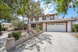 1411 Scollon Ct, San Jose, CA 95132