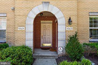42633 Highgate Ter, Brambleton, VA 20148