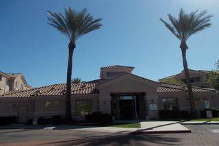 14545 N Frank Lloyd Wright Blvd, Scottsdale, AZ 85260