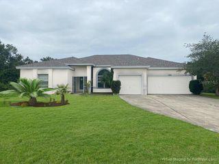 1363 Palm View Rd, Sarasota, FL 34240