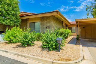 4525 N 66th St #22, Scottsdale, AZ 85251