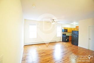 91-01 85th Ave #2, Woodhaven, NY 11421