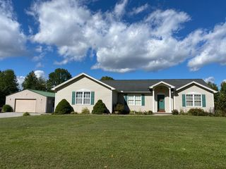 2740 State Route 232, Bethel, OH 45106