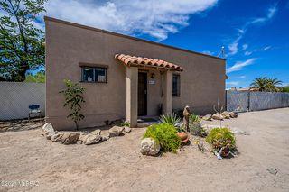 432 E Ajo Way, Tucson, AZ 85713