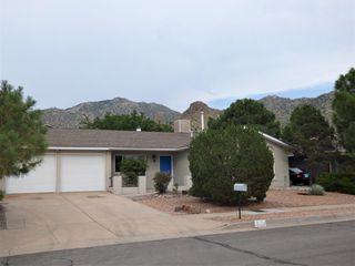 916 Oro Real NE, Albuquerque, NM 87123