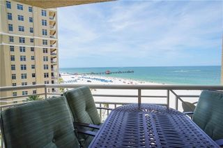 11 San Marco St #903, Clearwater, FL 33767