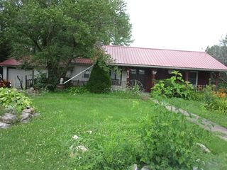 615 N Boundary St, Kirksville, MO 63501