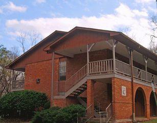 1140 Greymont Ave #B14, Jackson, MS 39202