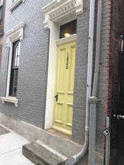 1820 Logan St #2, Cincinnati, OH 45202