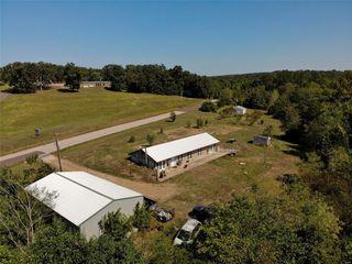 8796 Red Oak Rd, Gerald, MO 63037