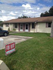 203 Montana Ave, Saint Cloud, FL 34769