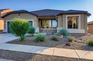 598 S Desert Haven Rd, Vail, AZ 85641