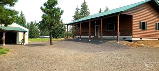 43938 Yellow Pine Ave, Winchester, ID 83555