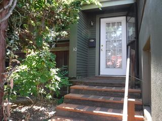 30 W 15th Ave, Eugene, OR 97401