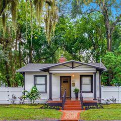 1004 E 23rd Ave, Tampa, FL 33605