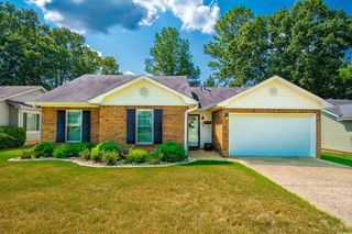 15 Newcomb Ct, Little Rock, AR 72210