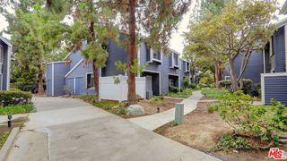 25601 Pine Creek Ln, Wilmington, CA 90744