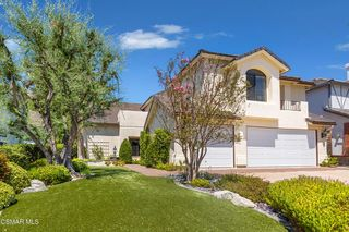 5627 Silver Valley Ave, Agoura Hills, CA 91301