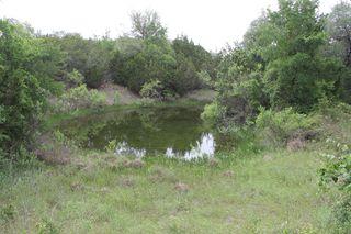 County Road 305, Jonesboro, TX 76538