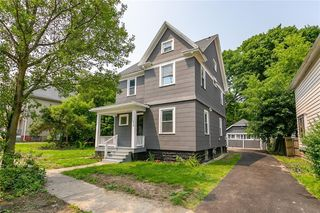 60 Forester St #14609, Rochester, NY 14609