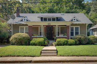 1741 Lawrence Ave, Memphis, TN 38112
