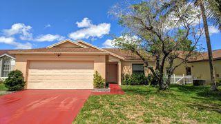 5089 Willow Pond Rd W, West Palm Beach, FL 33417