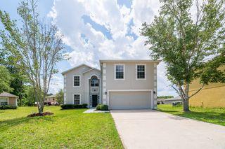11944 Chester Creek Rd, Jacksonville, FL 32218