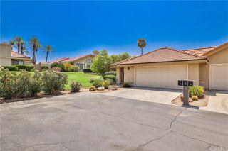 1 Marbella Ln, Palm Desert, CA 92260
