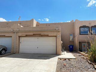 11264 Campo Del Sol Ave NE, Albuquerque, NM 87123