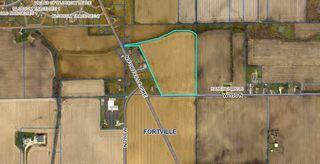 00 N Fortville Pike, Fortville, IN 46040