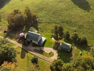 28401 Township Road 35, Warsaw, OH 43844