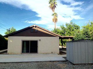 Address Not Disclosed, San Bernardino, CA 92407