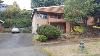 2340 48th Ave SW #1, Seattle, WA 98116