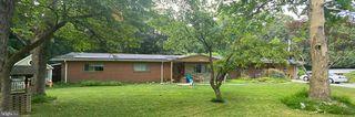 3708 Gardenview Rd, Pikesville, MD 21208
