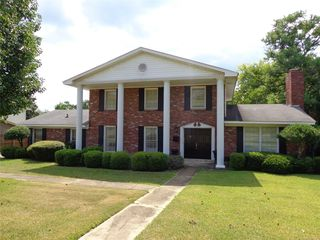 3366 Carter Hill Rd, Montgomery, AL 36111
