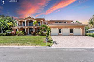 3 Marguerita Rd, Stuart, FL 34996