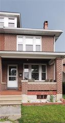 1337 W Greenleaf St, Allentown, PA 18102