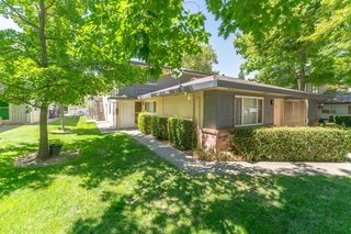 6265 Longford Dr #4, Citrus Heights, CA 95621