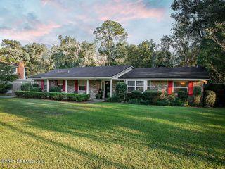 7010 Hanson Dr S, Jacksonville, FL 32210