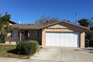 2191 Francis Ave, Santa Clara, CA 95051