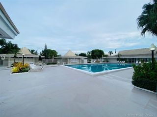 28501 SW 152nd Ave #47, Homestead, FL 33033