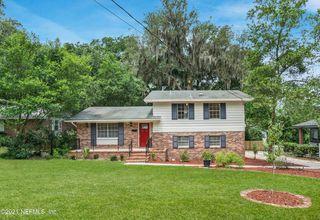 4612 Morris Rd, Jacksonville, FL 32225