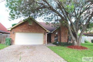 4932 Las Cruces Ct, Brownsville, TX 78526