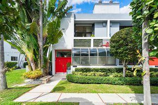 3087 NE 183rd Ln #87, North Miami Beach, FL 33160