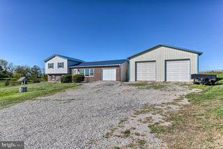 165 Beecherstown Rd, Biglerville, PA 17307
