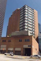 511 N Akard St, Dallas, TX 75201